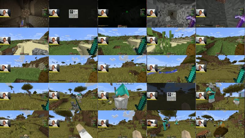Thumbnails - Help - PlayerJS - Video & audio players builder